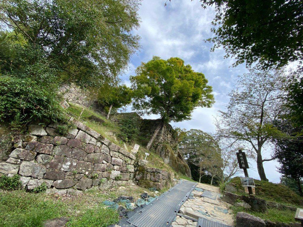 中津川周遊_200924_7